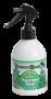 Vermont Soap Organics Peppermint Mister Refill