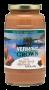Vermont Village Cannery Maple Applesauce