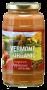 Vermont Village Cannery Organic Cinnamon Applesauce
