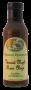 Vermont Epicurean Vermont Maple Rum Glaze 12 oz