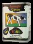 Vermont Farmgirl Kids Black & White Cocoa