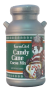 Vermont Farmgirl Candy Cane Mint Cocoa in Milk Can