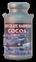 Vermont Farmgirl Raspberry Cocoa in a Milk Can