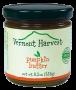 Vermont Harvest Pumpkin Butter 8 oz