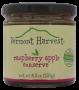Vermont Harvest Raspberry Apple Conserve