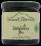 Vermont Harvest Blackberry Jam