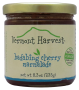 Vermont Harvest Badabing Cherry Marmalade