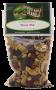 Vermont Maple Granola Trail Mix