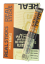 Vermont Smoke & Cure BBQ Stick/24u
