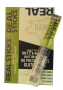 Vermont Smoke & Cure Cracked Pepper Stick/24u