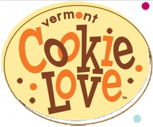 Vermont_Cookie_Love
