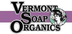 Vermont_Soap_Organics