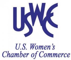 WomensChamber