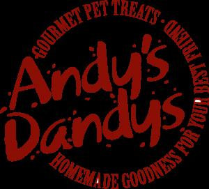 andys_dandys