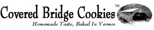 covered_bridge_cookies