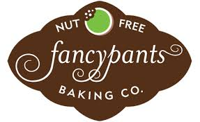 fancypants-bakery