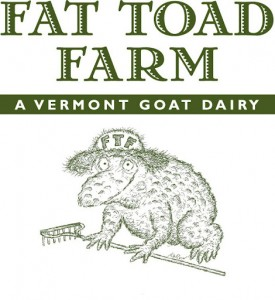 fat_toad_farm