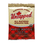 fwx-untapped-maple-waffle