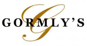 gormlys-logo