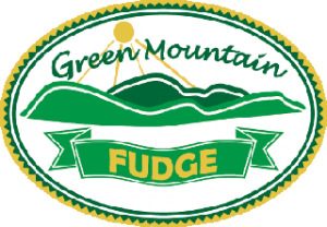 greenmountainfudge