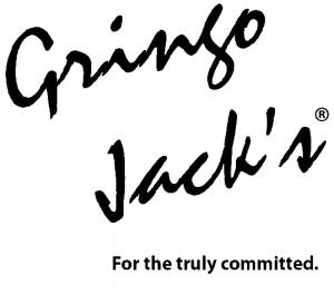 gringo_jacks