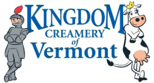 kingdom_creamery_of_vermont