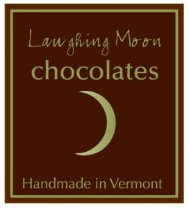laughing_moon_chocolates