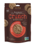 mini_brown_sugar_oatmeal-2t