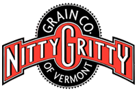 nitty_gritty_grains