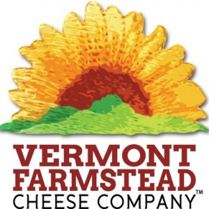 vermont_farmstead_cheese