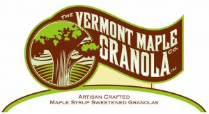vermont_maple_granola