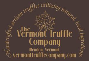 vermont_truffle_company