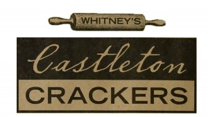 Castleton_Crackers