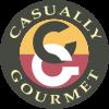 CasuallyGourmet_LogoWeb