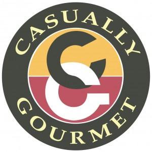 CasualGourmet_LogoWeb