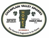Champlain_Valley_Apiaries