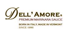 Dell'Amore_Logo