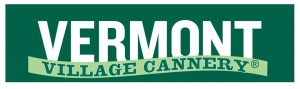 Vermont_Village_Cannery