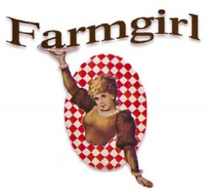 farmgirl-logo-250