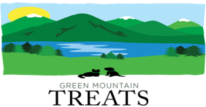 green_mountain_treats