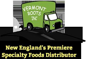 Vermont Roots