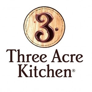 three-acre-kitchen