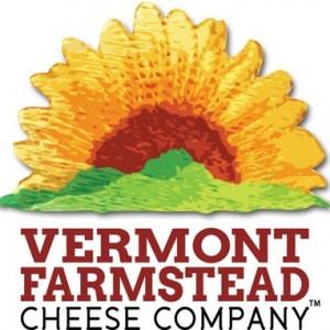 vermont_farmstead_cheese